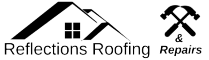 Houston Roofing and Repairs
