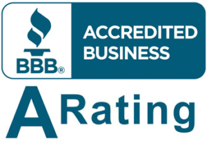 Roofing Contractor - Reflections Roofing Cypress BBB